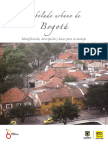 Arbolado Urbano Bogota.pdf