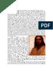 Steiner, Rudolf - De Jesús a Cristo.docx
