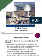 16_nuclear1
