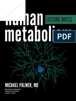 228659427-Lecture-notes-on-human-metabolism.pdf