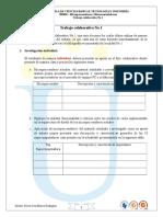 Trabajo_Colaboartivo_No_1.doc