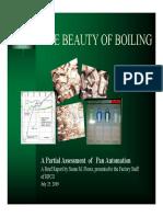 Pan Automation Presentation.pdf