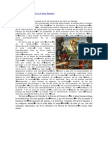 Steiner, Rudolf - El nacimiento del Cristo en el alma Humana.docx