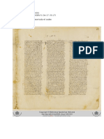 Vaticano (Codex) -