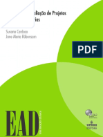 cardoso 2011.pdf