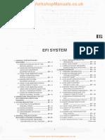 daihatsu terios section ef - efi system.pdf