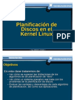 05-Planificacion Discos Linux