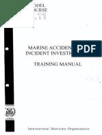 3.11_Marine accident and incident investigation training manual.pdf