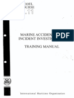 3.11_Marine accident and incident investigation training manual.pdf