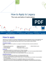 H_HOW TO APPLY 2016