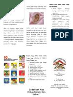 phbs-penyuluhan-ariefudin.docx