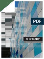 CMPG011 Alucomat Brochure