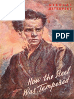 ostrovsky_how_the_steel_was_tempered.pdf