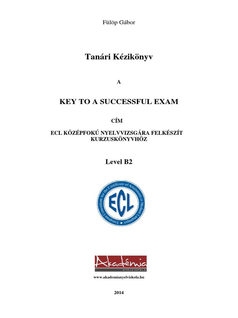 Tanári kézikönyv.pdf a6878f1fd5