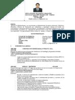 Curriculum Manuel Velasquez[1].Doc