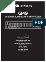 q49 Quickstart Guide Reva