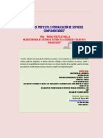 15 OUTSOURCING AÑO SGSST.pdf