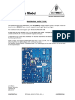 DCX2496_MODIFICATION_REV_A.pdf