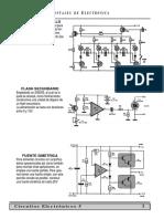 circui5.pdf