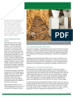 guide_to_geothermal_heat_pumps.pdf