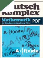 Deutsch_komplex_-_Mathematik_1