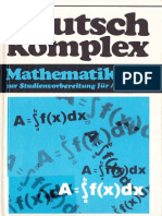 Deutsch_komplex_-_Mathematik_1