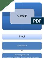 Boy Shock2