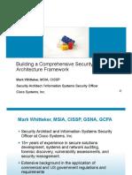 2010-02-buildingasecurityarchitectureframework-130312200415-phpapp02.pdf