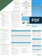 ingeo-resin-grades-brochure_pdf.pdf