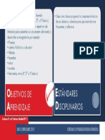 OA-EDLenguajeUn1_4a6.pdf