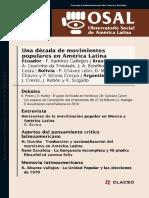 OSAL-28 Nacionalizacion del Marxismo en AL-Ouviña.pdf