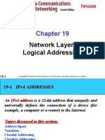 Ch19_IP Address and Networking_2