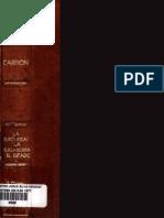 LaBurguesiaOligarquiaEstado AL Aguilar-Carrion.pdf