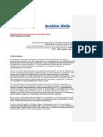 Bosquejo historico del marxismo en AL-Guadarrama.pdf