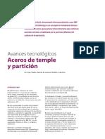 Aceros de temple y partición.pdf