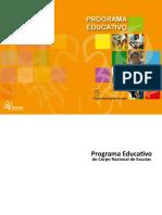 programa_educativo.pdf