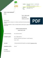 Sirio_oferta Grapa Rotativa MASCHIO PONY 1600
