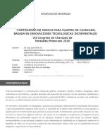 5. IM2 - Luis Cerda