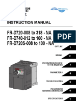 mitsubishi-d700-manual.pdf