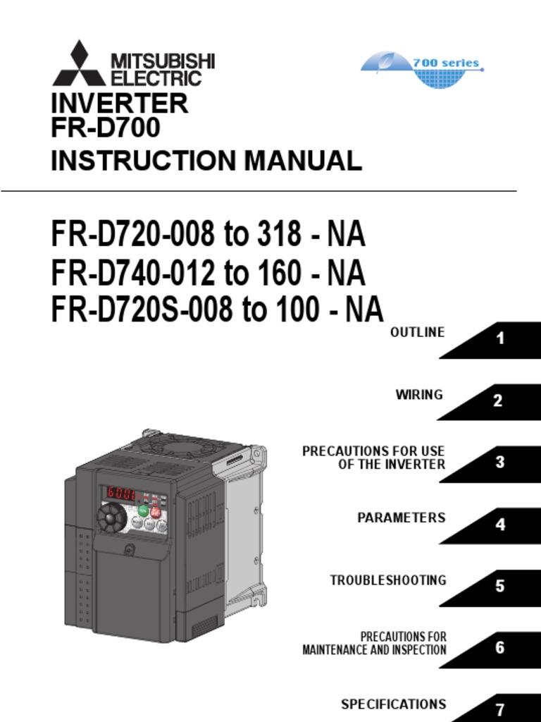 DIAGRAM] Mitsubishi D700 User Wiring Diagram FULL Version HD Quality Wiring  Diagram - LOGICDIAGRAM.RITMICAVCO.IT  Ritmicavco.it