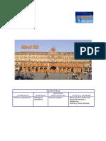 B2 Ciudades Patrimonio3 Actividad