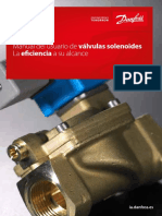 IC.PS.600.A8.05_RJA (1).pdf