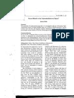 Datura in Vajramahabhairava.pdf