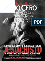 Año Cero Monográfico (Febrero_2015)