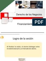 MTA 4 Financiamiento Empresarial