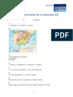 B2 Ciudades Patrimonio2 Solucion