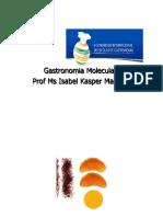 Gastronomia-Molecular3