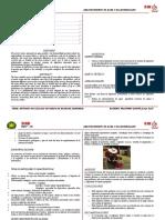 Ts7 -Metodos de Calculo de Redes de Desague Sanitario