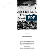 Aprendendo a pensar com a sociologia_cap1.pdf