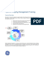 Pipeline Integrity Management Training.pdf